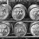 Le origini delle Birre IPA